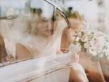 Melissa & Brett. Zaneta Van Zyl Film + Photography
